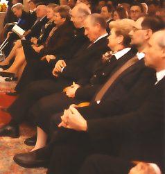 Josef-Krainer-PreisträgerInnen 2005